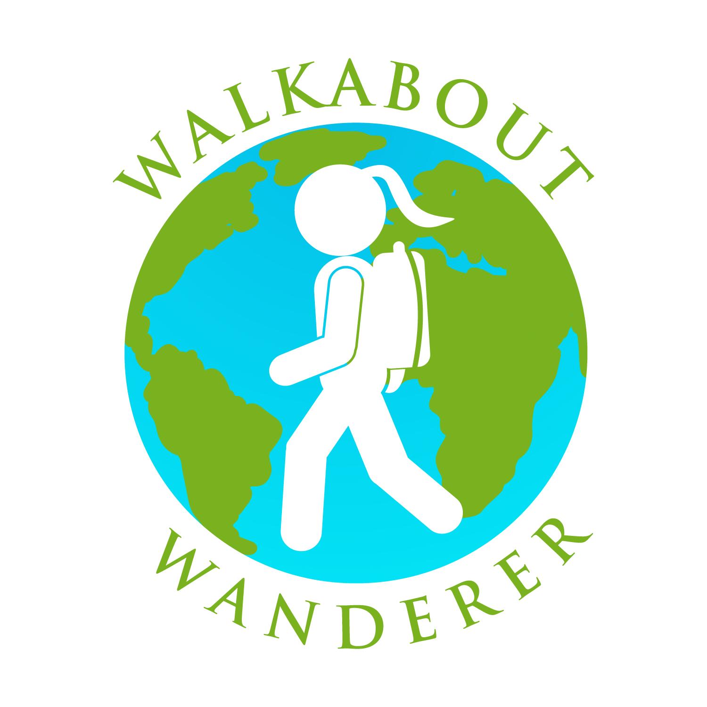 Walkabout Wanderer