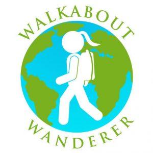 Walkabout Wanderer logo