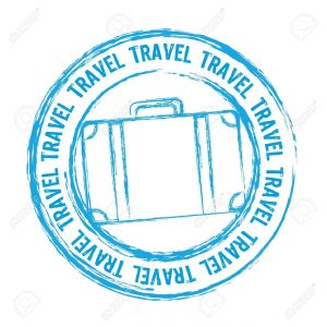 Signs you are a traveller