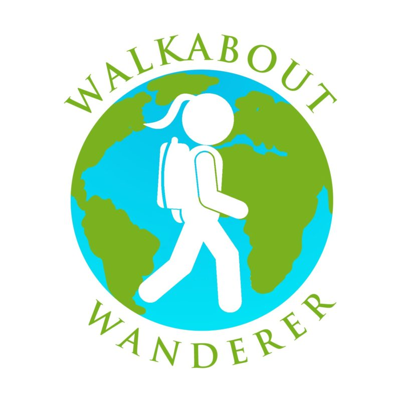 Walkabout Wanderer