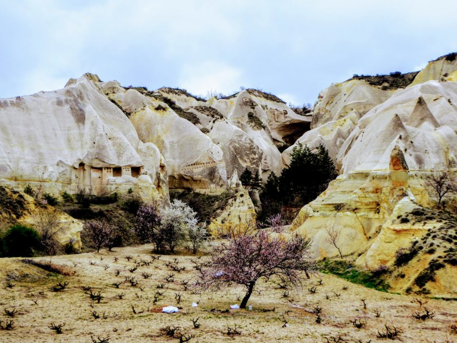 Why You Must Go and What to Do in Cappadocia, Turkey