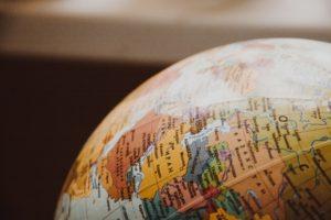 Travel World cheap