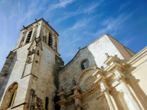Free things La Rochelle France Tourism guide