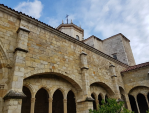 Tourist guide santander spain free things to do