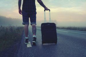 No Stress Travels