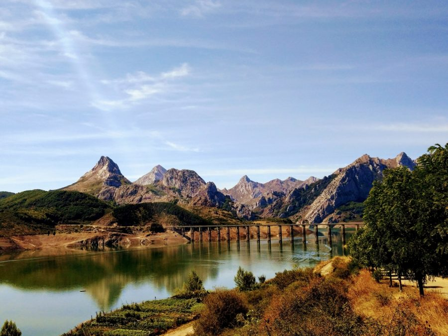 Riaño, Spain tourist guide: Why you should visit and things to do.