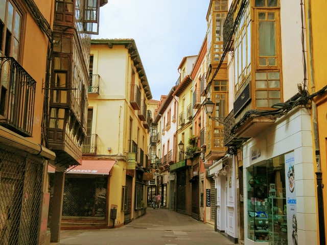 Tourist guide León 10 Free things to do in Leon Spain