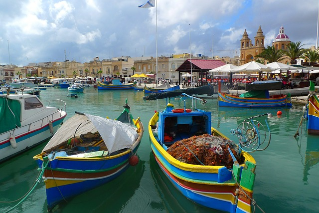 Getting The Best Holiday Deals In Malta To Not Overburden Your Wallet