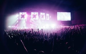 Festivals You Should Attend During Spring in Australia