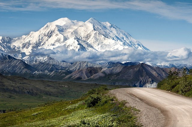 Top Destinations To Consider For Your Retirement Alaska