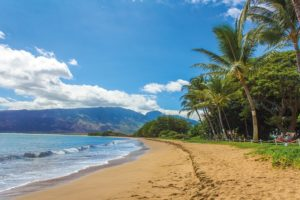 Top Destinations To Consider For Your Retirement Hawaii