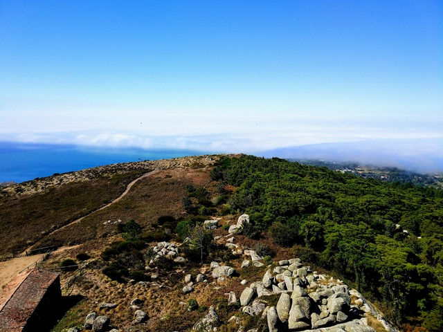 We Ride mountain biking cylce Lisbon sintra Portugal things to do active bike extreme sport