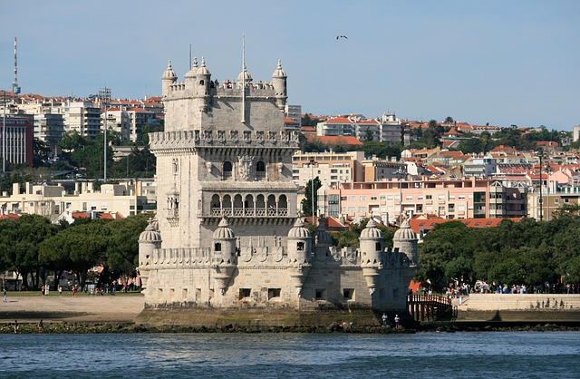 free Things to do in Lisbon Portugal a tourist guide