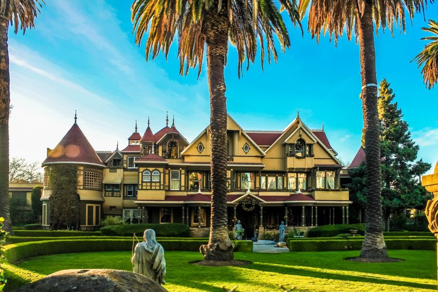 First Timers Travel Guide to San Jose, California