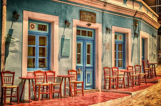 How to Pick Homely Restaurants for Your Vacation