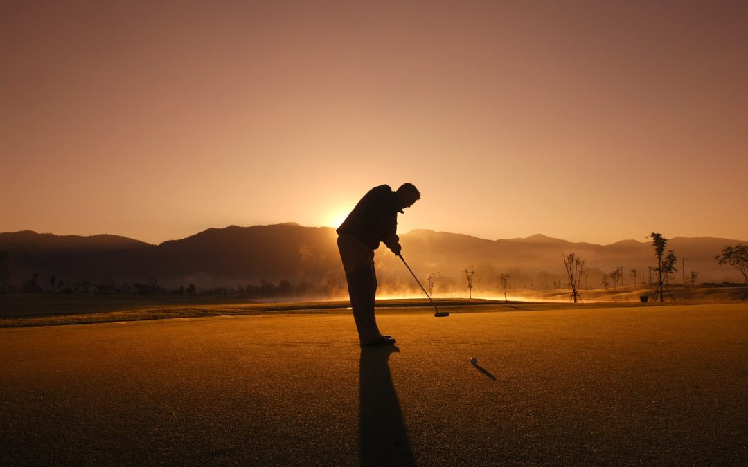 Ultimate Guide To Planning A Memorable Golf Trip