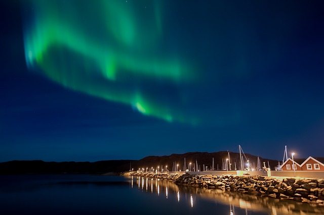 Amazing Things To Do In Norway