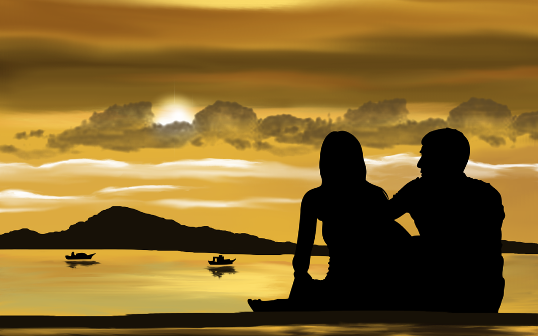 Tips for a memorable anniversary trip