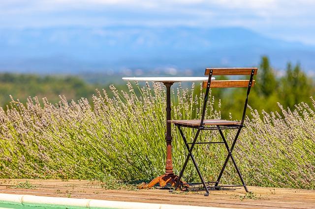 Beautiful Spots For A Memorable European Camping Trip